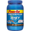 PowerBar Protein Plus Whey Isolate 100% Dose Chocolate Deluxe 570g